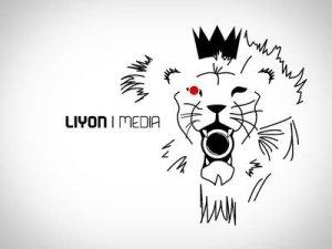 Liyon Media