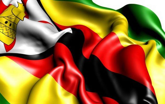 ZimbabweFlag_Thinkstock.jpg