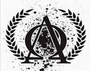 road-to-sparta-logo