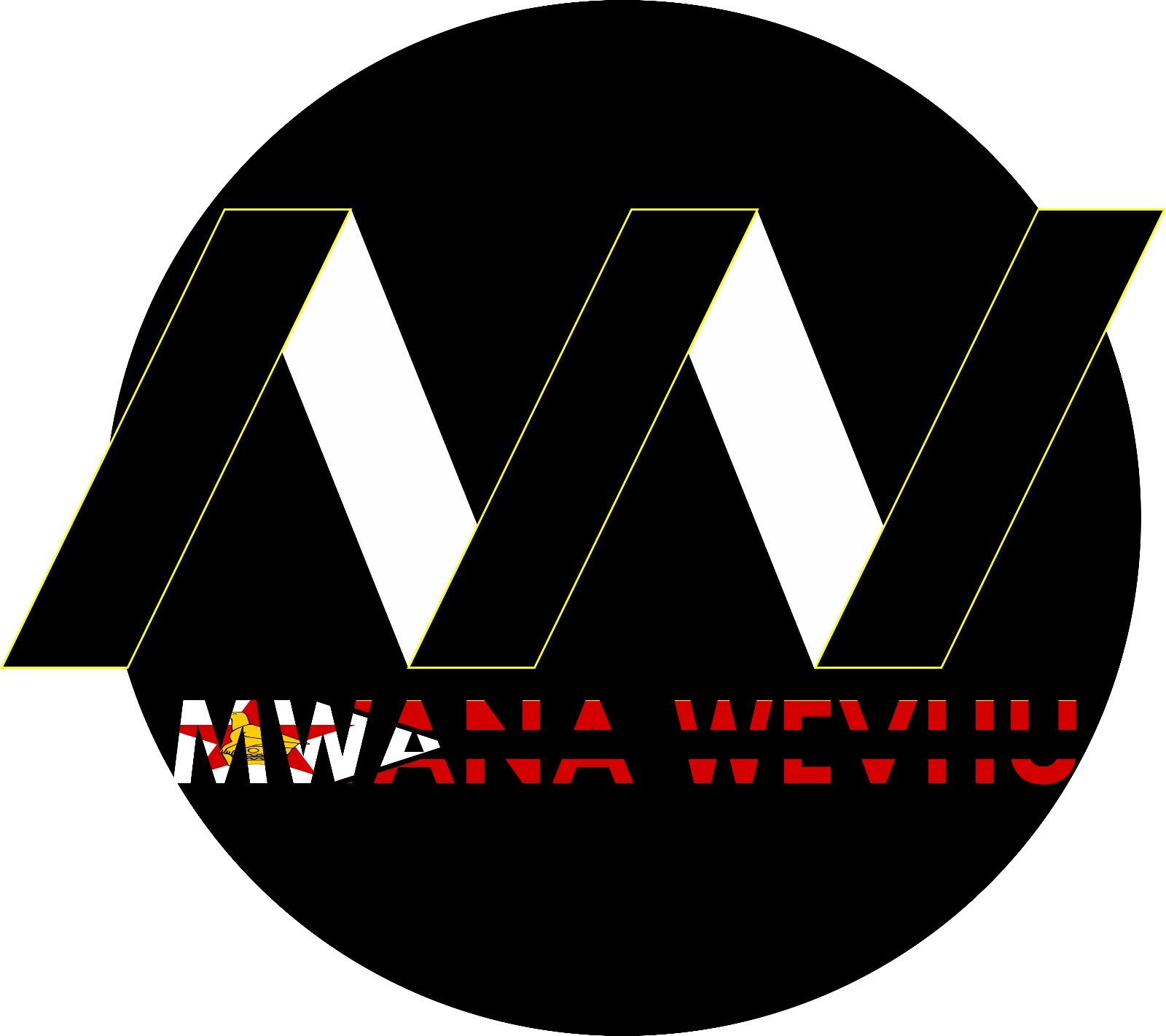 Mwana Wevhu